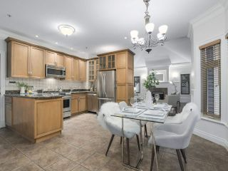 Photo 2: 156 W 13TH Avenue in Vancouver: Mount Pleasant VW Condo for sale (Vancouver West)  : MLS®# R2342315