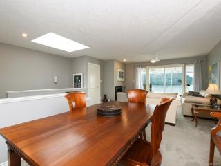 Photo 11: 409 Seaview Pl in COBBLE HILL: ML Cobble Hill House for sale (Malahat & Area)  : MLS®# 810825