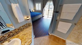 Photo 18: SAN MARCOS Townhouse for sale : 3 bedrooms : 420 W San Marcos #148