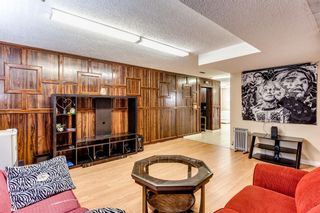 Photo 24: 2510 26 Street SE in Calgary: Southview Detached for sale : MLS®# A1105105