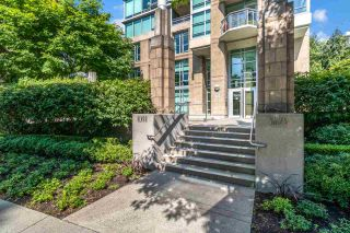 Photo 23: 1002 1005 BEACH Avenue in Vancouver: West End VW Condo for sale (Vancouver West)  : MLS®# R2577173