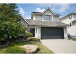 Property Photo: 2815 SIGNAL HILL DR SW in CALGARY