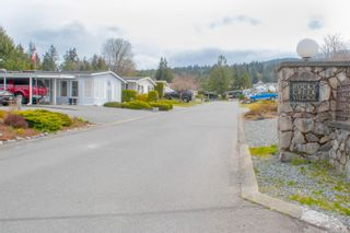 Photo 41: 52 658 Alderwood Dr in : Du Ladysmith Manufactured Home for sale (Duncan)  : MLS®# 870753
