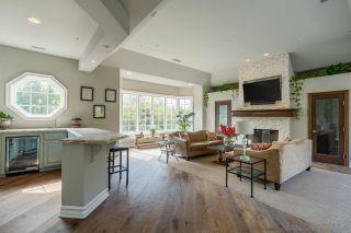 Photo 17: RANCHO SANTA FE House for sale : 6 bedrooms : 7012 Rancho La Cima Drive