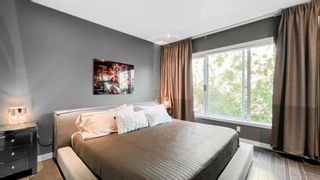 """Photo 16: 2180 W 8TH Avenue in Vancouver: Kitsilano Townhouse for sale in """"Canvas"""" (Vancouver West)  : MLS®# R2605836"""