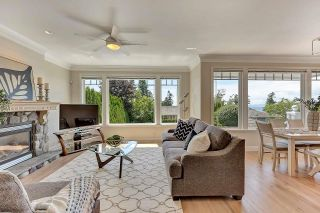 Photo 16: 13518 MARINE Drive in Surrey: Crescent Bch Ocean Pk. House for sale (South Surrey White Rock)  : MLS®# R2597553