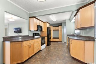 Photo 8: 3413 Mason Avenue in Regina: Lakeview RG Residential for sale : MLS®# SK838089