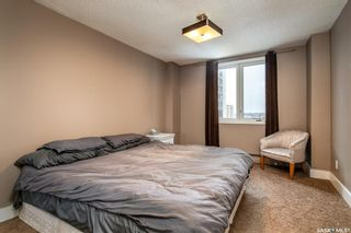 Photo 7: 1108 320 5th Avenue North in Saskatoon: Central Business District Residential for sale : MLS®# SK866397
