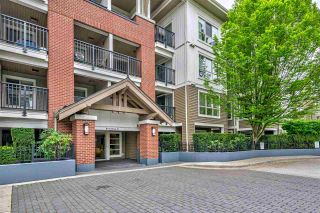 "Photo 23: B410 8929 202 Street in Langley: Walnut Grove Condo for sale in ""The Grove Building B"" : MLS®# R2573537"