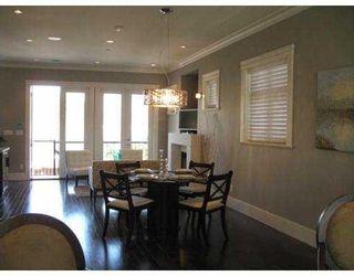 Photo 5: 3159 W KING EDWARD AV in Vancouver: House for sale : MLS®# V844153