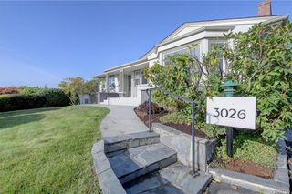 Photo 40: 3026 Westdowne Rd in : OB Henderson House for sale (Oak Bay)  : MLS®# 827738