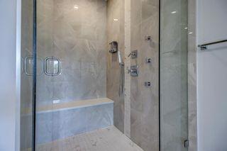 Photo 28: 3124 45 Street SW in Calgary: Glenbrook Semi Detached for sale : MLS®# A1140427