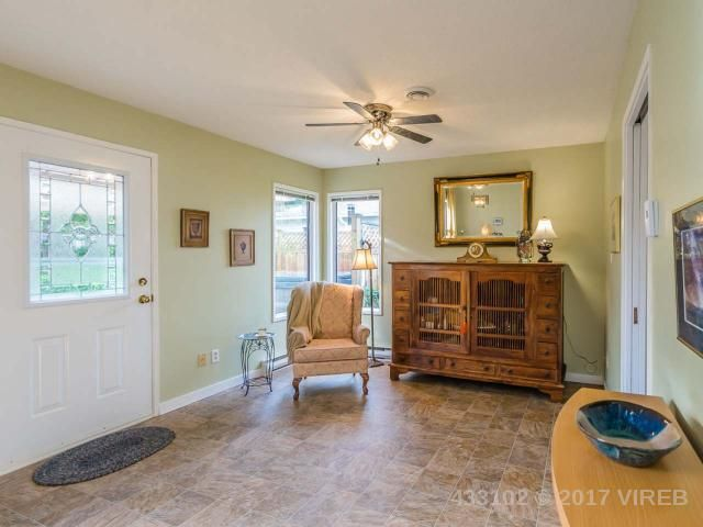 Photo 22: Photos: 1306 BOULTBEE DRIVE in FRENCH CREEK: Z5 French Creek House for sale (Zone 5 - Parksville/Qualicum)  : MLS®# 433102