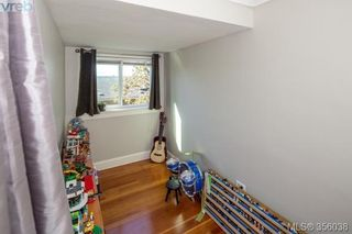 Photo 14: 2660 Mt. Stephen Ave in VICTORIA: Vi Oaklands House for sale (Victoria)  : MLS®# 712303