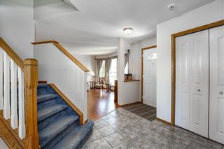 Photo 14: 49 RIVERVIEW Close: Cochrane Detached for sale : MLS®# C4305614