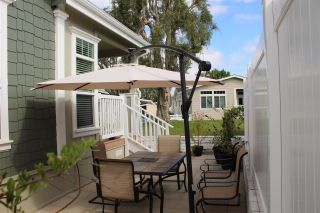 Photo 13: CARLSBAD SOUTH Manufactured Home for sale : 3 bedrooms : 7308 San Luis in Carlsbad