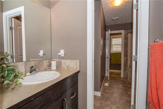 Photo 26: 702 CANOE Avenue SW: Airdrie Detached for sale : MLS®# C4287194