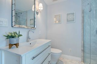 Photo 11: 103 Morse Street in Toronto: South Riverdale House (2 1/2 Storey) for lease (Toronto E01)  : MLS®# E5312667