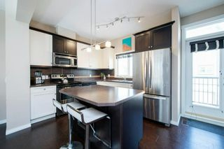 Photo 13: 223 KINCORA Lane NW in Calgary: Kincora Row/Townhouse for sale : MLS®# A1103507