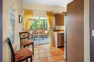 Photo 12: 1364 Merritt St in : Vi Mayfair House for sale (Victoria)  : MLS®# 882972