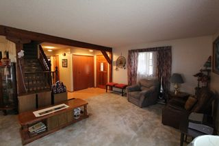 Photo 8: 3848 Squilax Anglemont Road in Scotch Creek: North Shuswap House for sale (Shuswap)  : MLS®# 10134074
