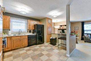 Photo 5: 63 Upton Place in Winnipeg: River Park South Residential for sale (2F)  : MLS®# 202117634