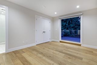 Photo 27: 3885 SUNSET Boulevard in North Vancouver: Edgemont House for sale : MLS®# R2617512