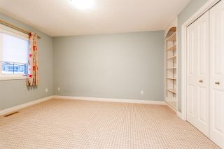 Photo 30: 3109 TREDGER Place in Edmonton: Zone 14 House for sale : MLS®# E4223138