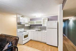 Photo 17: 1028 21 Avenue SE in Calgary: Ramsay Detached for sale : MLS®# A1116791