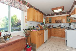 Photo 4: 12250 218 Street in Maple Ridge: West Central House for sale : MLS®# R2211741