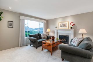 """Photo 4: 175 1140 CASTLE Crescent in Port Coquitlam: Citadel PQ Townhouse for sale in """"The Uplands"""" : MLS®# R2619994"""