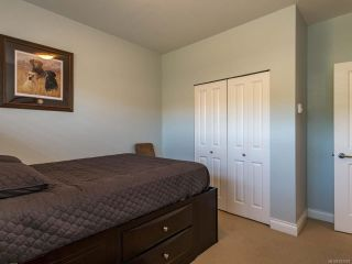 Photo 30: 9 1285 Guthrie Rd in COMOX: CV Comox (Town of) Row/Townhouse for sale (Comox Valley)  : MLS®# 787901