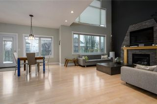 Photo 22: 1548 STRATHCONA Drive SW in Calgary: Strathcona Park Detached for sale : MLS®# C4292231