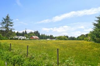 Photo 36: 3771 224 Street in Langley: Campbell Valley House for sale : MLS®# R2590280