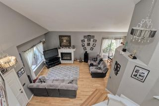 Photo 6: 810 Porter in Fallbrook: Residential for sale (92028 - Fallbrook)  : MLS®# 160055942