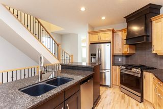 Photo 9: 2023 41 Avenue SW in Calgary: Altadore Detached for sale : MLS®# A1084664