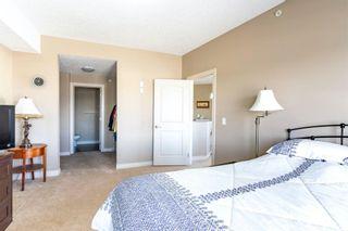 Photo 19: 434 30 ROYAL OAK Plaza NW in Calgary: Royal Oak Apartment for sale : MLS®# A1088310