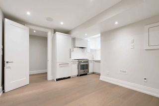 Photo 38: 70 Lowther Avenue in Toronto: Annex House (3-Storey) for sale (Toronto C02)  : MLS®# C5365768