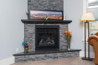 Photo 11: 4676 Caspian Pl in : Du Cowichan Bay House for sale (Duncan)  : MLS®# 871224