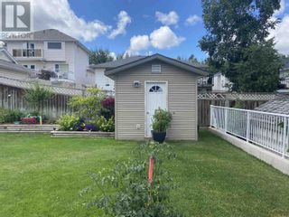 Photo 5: 4061 BARNES DRIVE in Prince George: House for sale : MLS®# R2604179