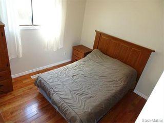 Photo 21: 6819 WHELAN Drive in Regina: Rochdale Park Single Family Dwelling for sale (Regina Area 01)  : MLS®# 574968