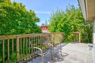 Photo 12: 766 W 64TH Avenue in Vancouver: Marpole House for sale (Vancouver West)  : MLS®# R2581229