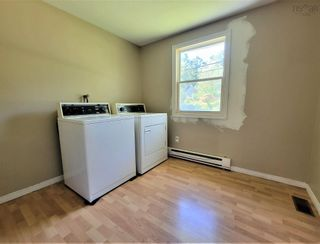 Photo 9: 6307 Highway 208 in North Brookfield: 406-Queens County Residential for sale (South Shore)  : MLS®# 202123690