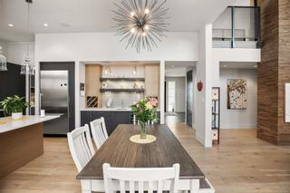 Photo 6: 4109 Alberg Lane in : SE Mt Doug House for sale (Saanich East)  : MLS®# 876454
