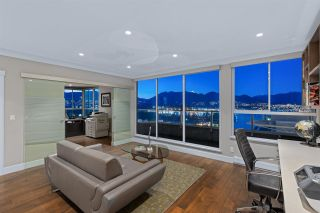 """Photo 20: 3101 717 JERVIS Street in Downtown: West End VW Condo for sale in """"Emerald West"""" (Vancouver West)  : MLS®# R2583164"""