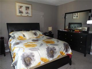 Photo 18: 105 SEAGREEN Manor: Chestermere House for sale : MLS®# C4022952