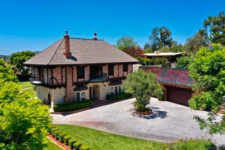Photo 38: POWAY House for sale : 7 bedrooms : 16808 Avenida Florencia
