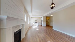 Photo 7: 2521 West Trail Crt in Sooke: Sk Broomhill House for sale : MLS®# 837914