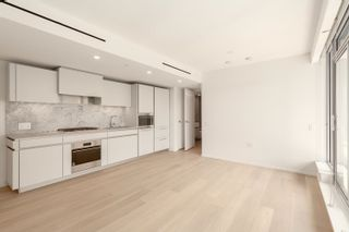 Photo 5: 1701 889 PACIFIC STREET in Vancouver: Downtown VW Condo for sale (Vancouver West)  : MLS®# R2608681