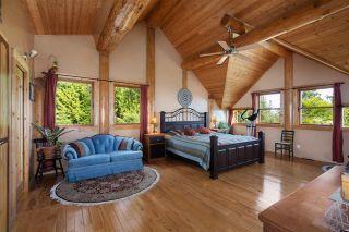 Photo 33: 2203 PIXTON Road: Roberts Creek House for sale (Sunshine Coast)  : MLS®# R2588736